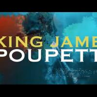 Poupette by King James