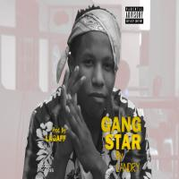 Gangstar by Landry
