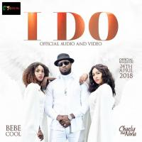 I DO by Charly Na Nina X BEBE Cool