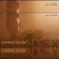 Play, Download Situation by Sintex mp3,indirimbo, song on eachamps.rw