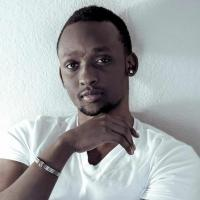 Play All Night by Meddy mp3,indirimbo, song on eachamps.rw