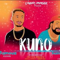 Play, download Kuno by Famous ft Humble Jizzo mp3, song on eachamps.rw