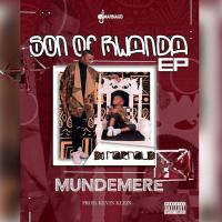 Mundemere by Dj Marnaud