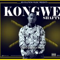 Kongwe by Shaft