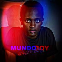 Dance Well by Mundo Boy