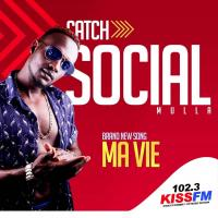 Play, download Ma Vie by Social Mula mp3, song on eachamps.rw