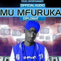 Play, download Mu Mfuruka by Diplomat mp3, song on eachamps.rw