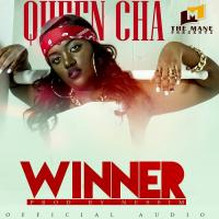 Winner by Queen Cha