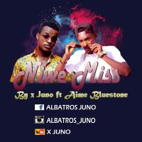 Ni we miss by X Juno Ft Aime Bluestone