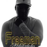 Play, download Ntibikabeho by Freeman mp3, song on eachamps.rw