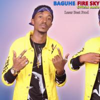 Baguhe by Fire Sky