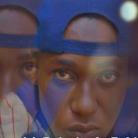 Play, download Streotype by Villain mp3, song on eachamps.rw