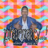 Pharmacy by Comfidempa ft Ntare OG