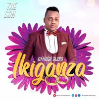 Ikiganza by Imfura The Son