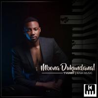 Play, download Mbona dukundana by Yverry mp3, song on eachamps.rw