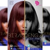 Play, download Birandenga by Jody Phibi mp3, song on eachamps.rw