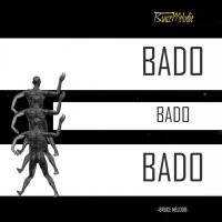 Bado by Bruce Melodie