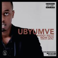 Ubyumve by Auddy Kelly