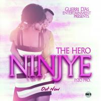 Play, download Ninjye by The Hero mp3, song on eachamps.rw