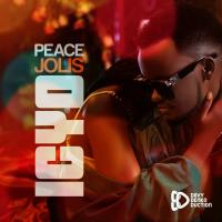 Play, Download Icyo by Peace Jolis mp3,indirimbo, song on eachamps.rw