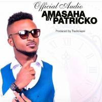 Play, download Amasaha by Patricko mp3, song on eachamps.rw