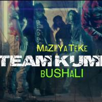Mazi ya Teke by Team Kumba ft Bushali