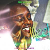Wee by Mundo Boy