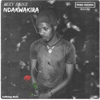 Play, download Ndakwakira by Izzy Benz mp3, song on eachamps.rw