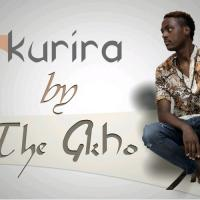 Kurira by The Gkho