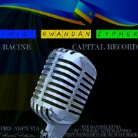 Imizi Rwandan Cipher by Racine Ft All Stars