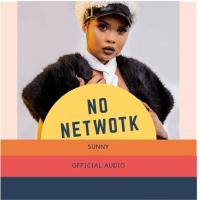 Play, download No  Network by Sunny mp3, song on eachamps.rw