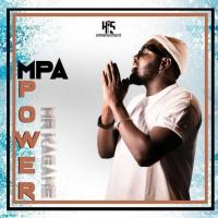 Play Mpa Power by Mr Kagame mp3,indirimbo, song on eachamps.rw