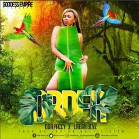 Order by Oda Paccy Ft Urban Boyz