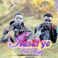 Play, download Incuti Ye by The Yego mp3, song on eachamps.rw