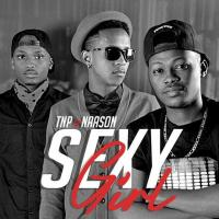 Play, download Sexy Girl by TNP ft Naason mp3, song on eachamps.rw