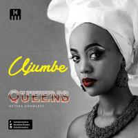 Ujumbe by Knowless Butera
