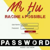 Password by Mr Hu ft Racine & Possible
