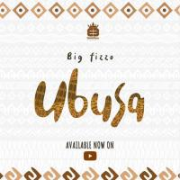 Ubusa by Big Fizzo