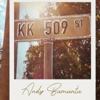 Play, download KK 509 ST by Andy Bumuntu mp3, song on eachamps.rw