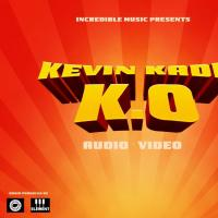 Play, download KAO by Kevin Kade mp3, song on eachamps.rw