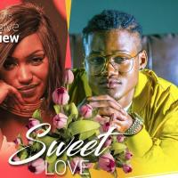 Play, download Sweet Love by Odda Paccy ft Chin Bees mp3, song on eachamps.rw