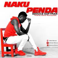 Play, download Nakupenda by Edouce Softman mp3, song on eachamps.rw