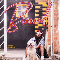 Play, download Blessed by Butera Knowless mp3, song on eachamps.rw