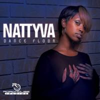Dance Floor by Nattyva