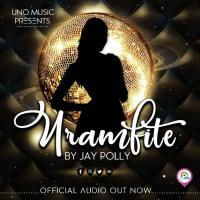 Play, download Uramfite by Jay Polly mp3, song on eachamps.rw