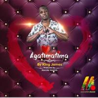 Agatimatima by King James