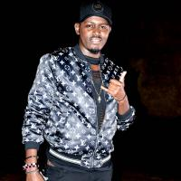 Play Twese Kimwe by Mr Kagame mp3,indirimbo, song on eachamps.rw