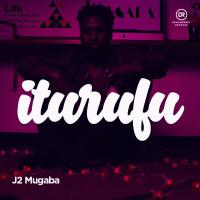 Play, download Iturufu by J2 Mugaba mp3, song on eachamps.rw