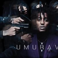Umurava by Young CK