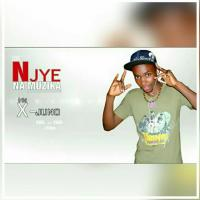 Play, download Njye na muzika by X Juno mp3, song on eachamps.rw